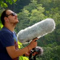 UI Sounds: Futuristic | Free & Premium SFX Library - Audible Worlds