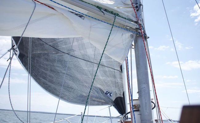 USL_BOAT_002_Sailboat_06.jpg
